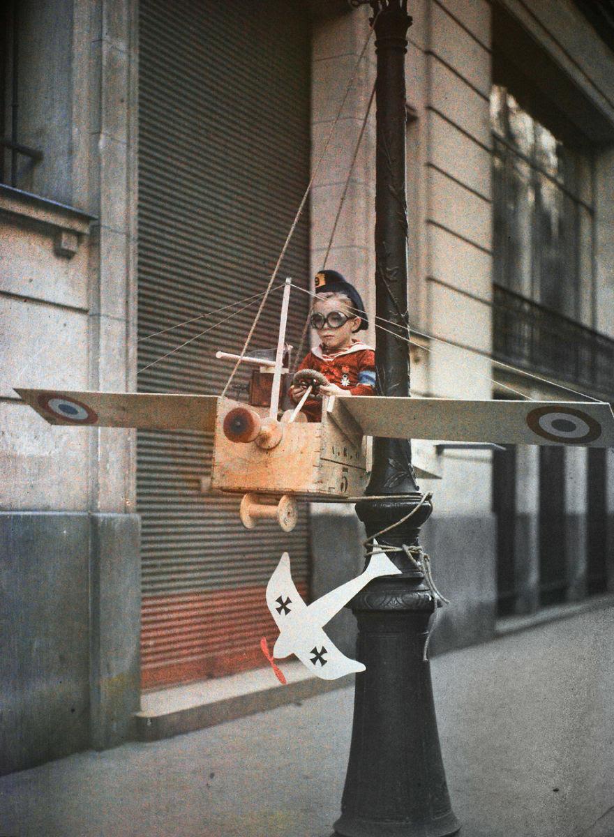 first color photos vintage old autochrome lumiere auguste louis 593e82ab8a7c3 880