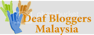 deafbloggers