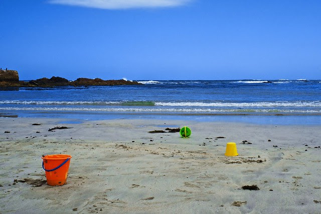 04 Tomakin Beach