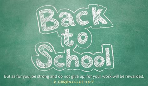 Free Back to School eCard   eMail Free Personalized Back