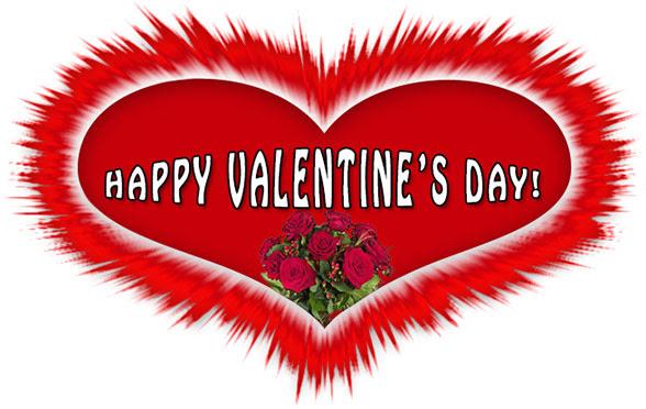 Bildergebnis für valentines day