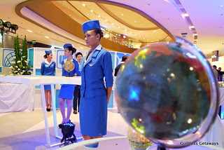 flight-001-philippines.jpg