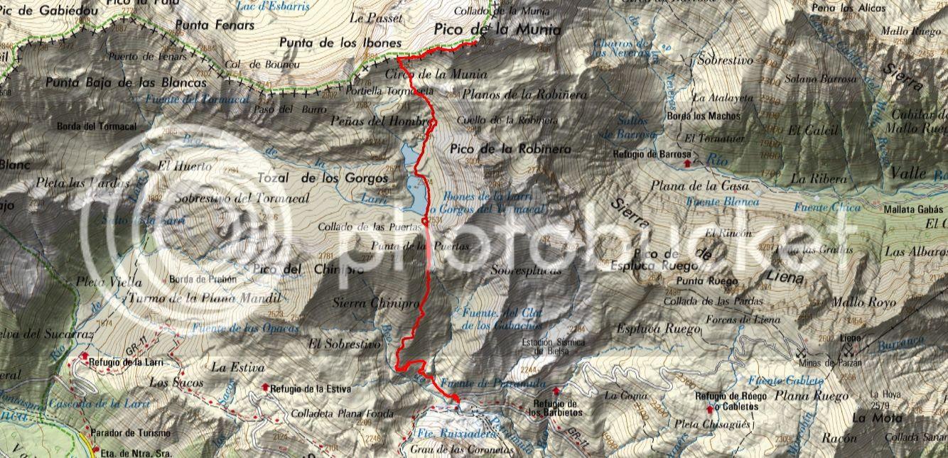 photo mapa1.jpg