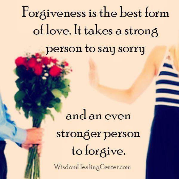 The Best Form Of Love Wisdom Healing Center