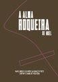 Alma Roqueira de Noel | filmes-netflix.blogspot.com
