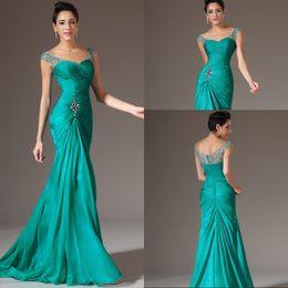 Wholesale formal evening dresses