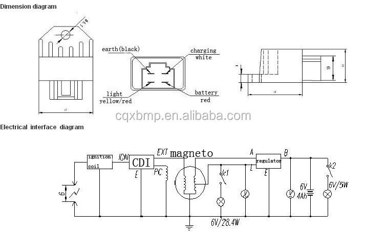 Diagram In Pictures Database 1992 Yamaha Jog Wiring Diagram Just Download Or Read Wiring Diagram Online Casalamm Edu Mx