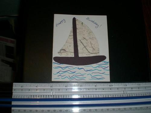 e27_sailboatbday