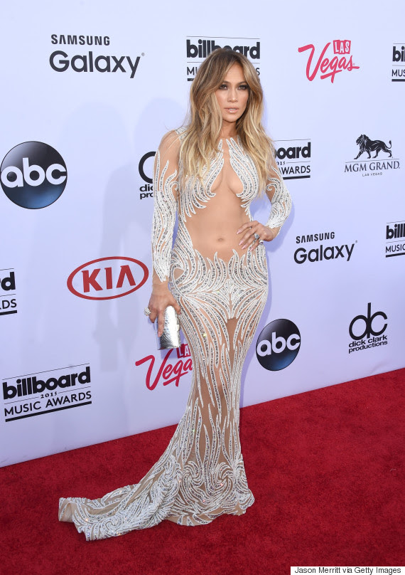 http://i.huffpost.com/gen/2960956/thumbs/o-JENNIFER-LOPEZ-BILLBOARD-MUSIC-AWARDS-DRESS-570.jpg?7