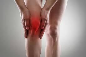 Resultado de imagen para artrosis de rodilla