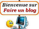 Site Faire Un Blog