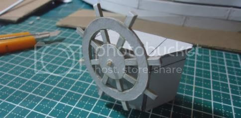 photo ship.papermau.part.2.0004_zps50wl9eih.jpg