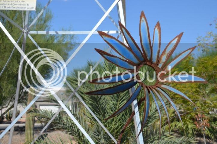 Blue metal flower photo DSC_0495_zpsdquo94on.jpg