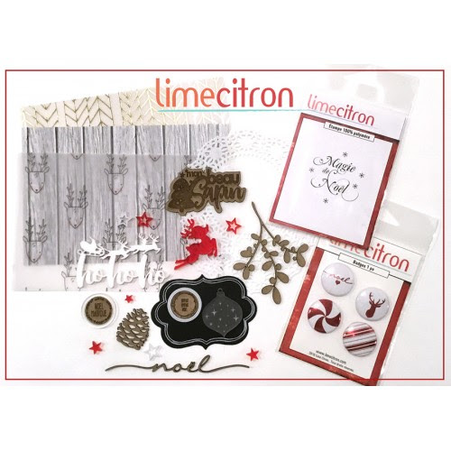 http://boutique.limecitron.com/boutique/fr/kit-special-de-noel-p992/