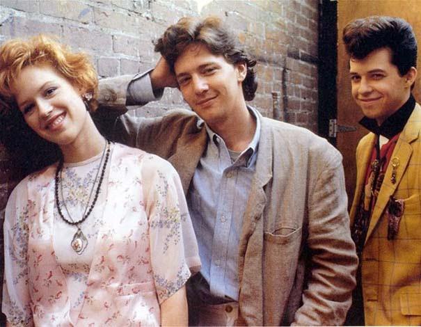 Οι πιο χαρακτηριστικές ταινίες των 80s (16)