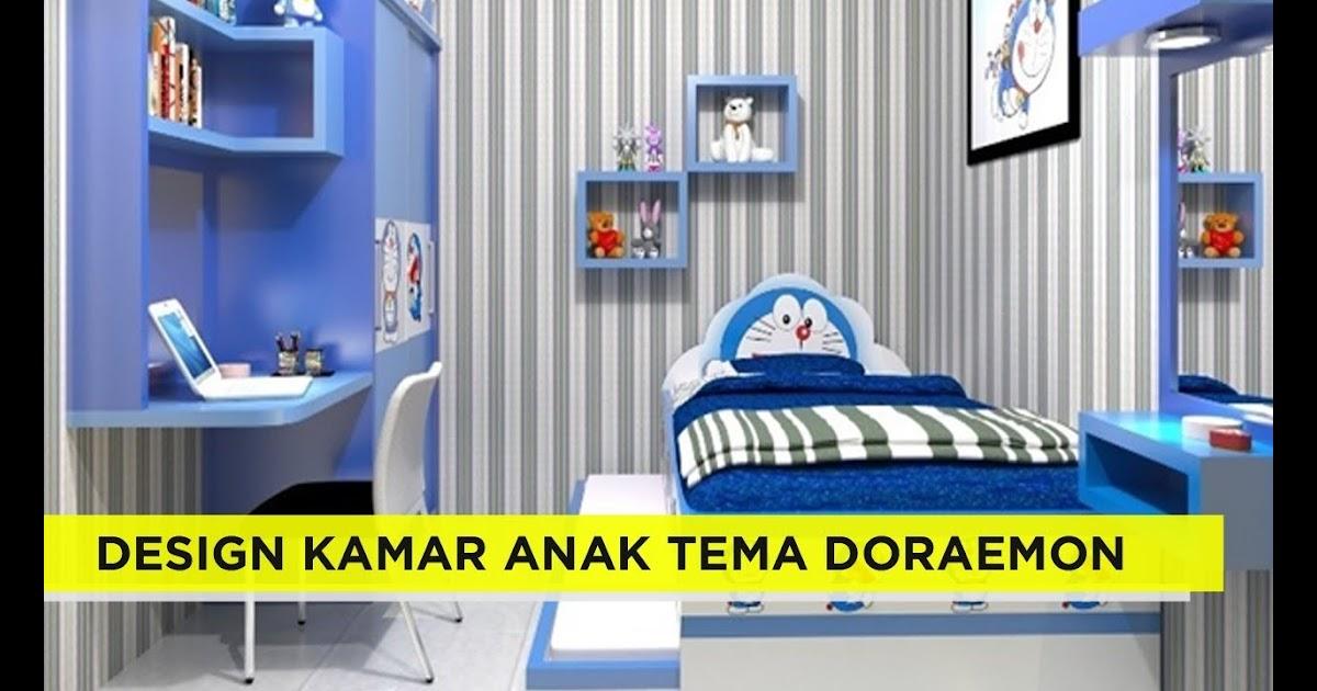 Wallpaper Doraemon Kamar Tidur - Top Anime Wallpaper