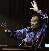 http://i967.photobucket.com/albums/ae159/Malaysia-Today/Mug%20shots/AnwarIbrahim_zps86493e12.jpg