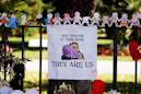 Grieving New Zealand looks for lessons from Christchurch attack