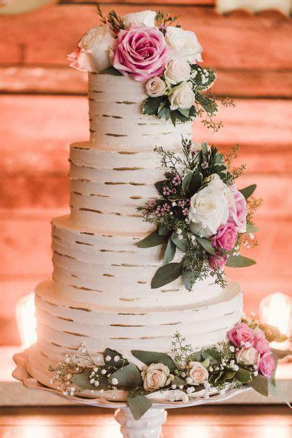 Best 25  Rustic wedding cakes ideas on Pinterest   Rustic