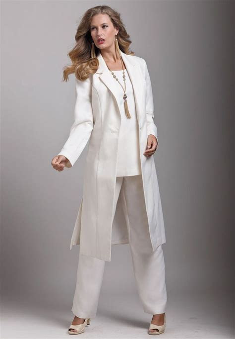 wedding pant suits mother bride mother   bride