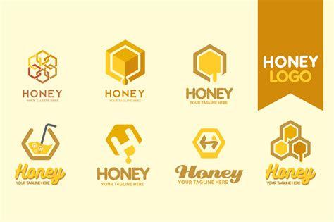 premium creative logo design templates part