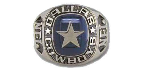 Dallas Cowboys Ring: FootballNFL  eBay