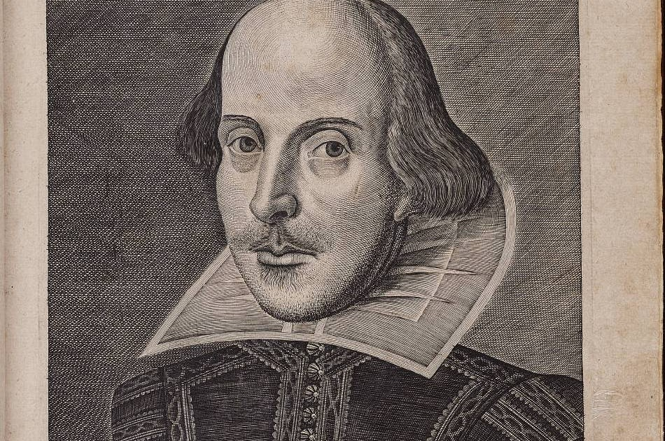 shakespeare and mirikitani Compact literature: reading, reacting, writing janice mirikitani, suicide note john keats, on the sonnet william shakespeare, when.