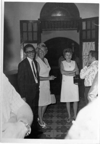 Dr Raimundo 1962 (1)