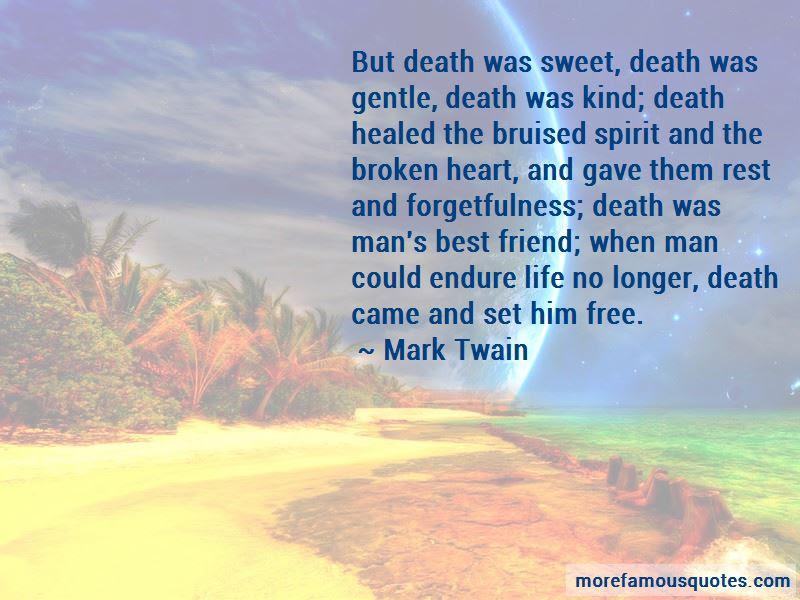 Broken Heart Best Friend Quotes Top 5 Quotes About Broken Heart