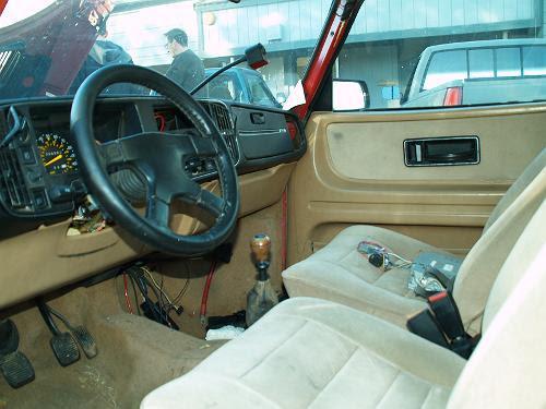 Alternator Bushings Saab 900 Saab Saab Cars Photos 329