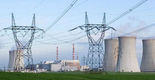 Bolivia y Argentina quieren desarrollar la infraestructura y consolidación institucional en el campo del uso pacífico de la energía nuclear