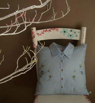 camisa_almofada