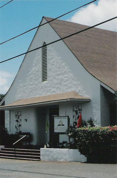 wedding chapelsorg find  wedding chapel  hawaii