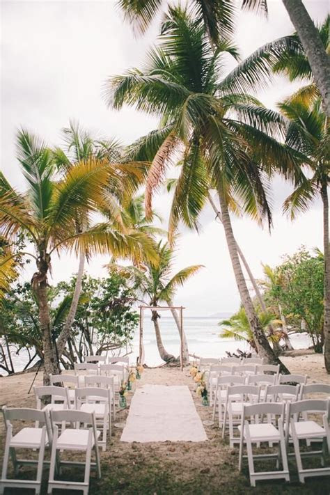 1000  images about Fiji Wedding Ceremony on Pinterest