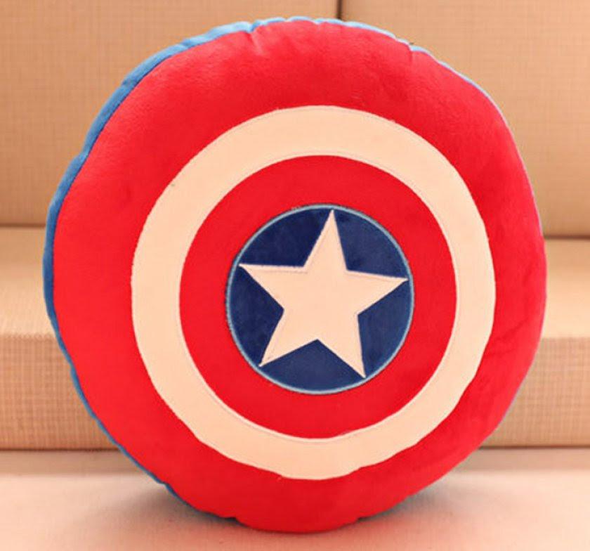 Супергерои за 10 долларов: выбираем подарок для ребенка-10