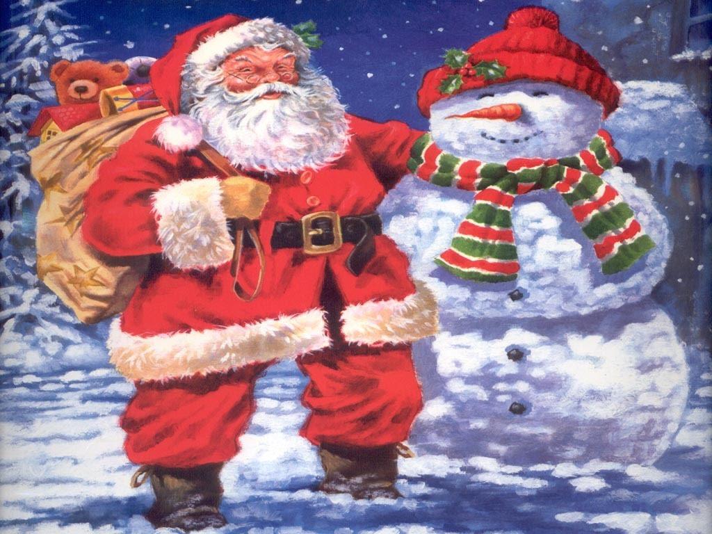 Santa-Claus-christmas-2736323-1024-768.jpg (1024×768)