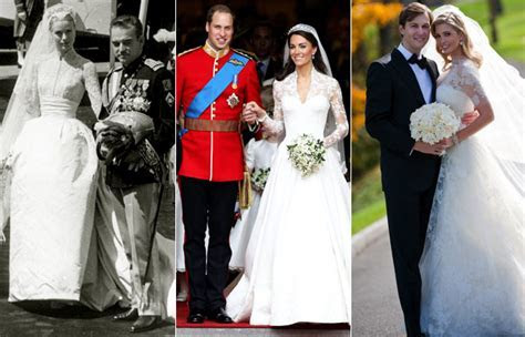 chelsea clinton wedding dress knock off   Real Madrid Vs