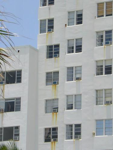 6.22.2009 Miami, Florida (114)