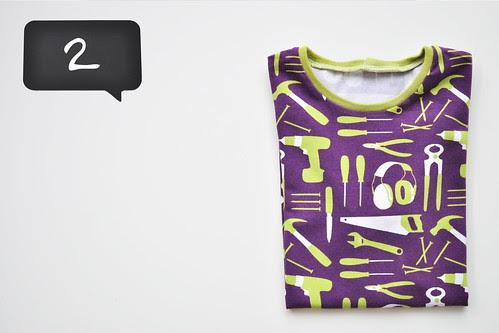 t-shirt_win