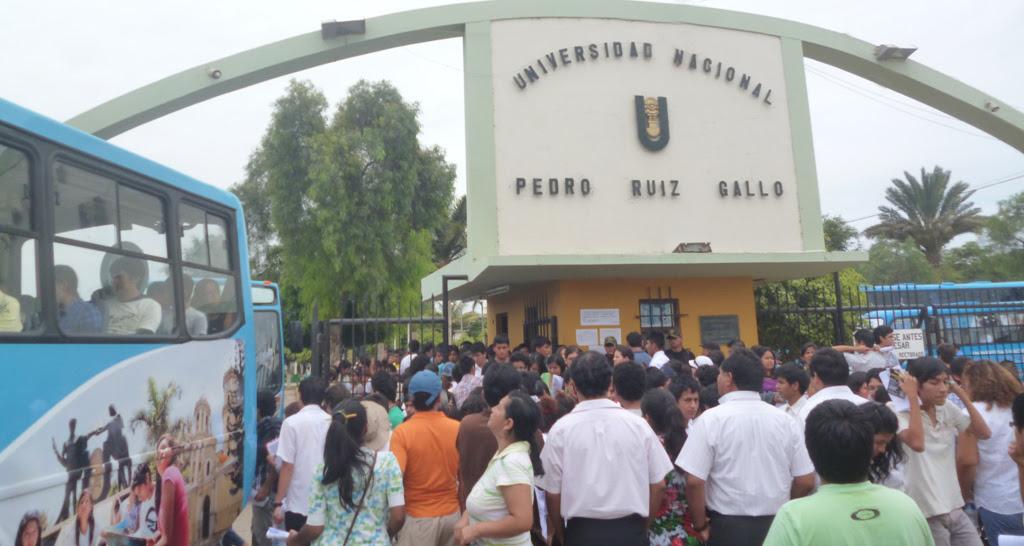 NUEVAS UNIDADES 2013-10