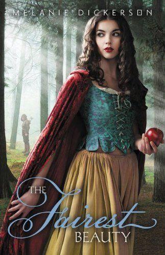 The Fairest Beauty by Melanie Dickerson, http://www.amazon.com/gp/product/0310724392/ref=cm_sw_r_pi_alp_wI8Zqb1YTN4HP 5 stars