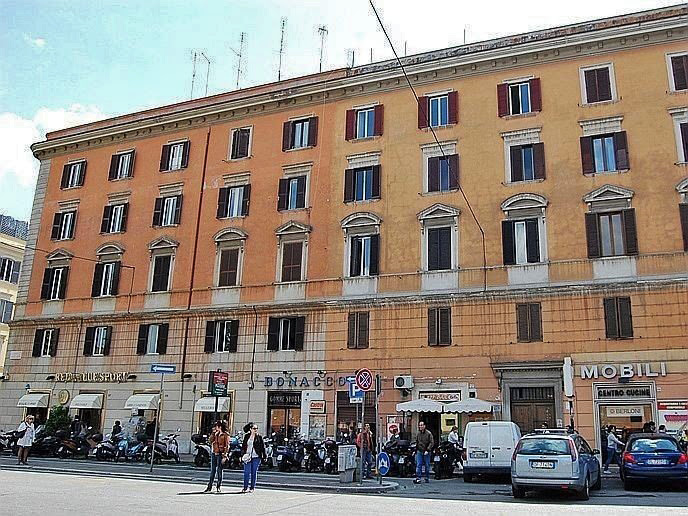 Discount [50% Off] Vatican City Guest House Italy | Good ...