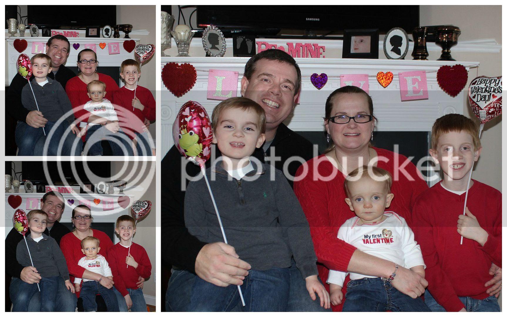 photo Valentine.Collage7_zpsybsdocwe.jpg