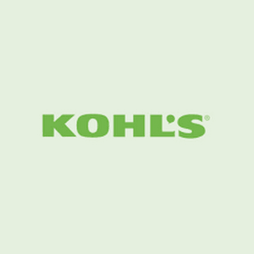 70fcdd7da Google News - Kohl's - Latest