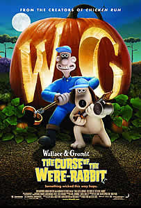 Wallace And Gromit A Matter Of Loaf And Death Curse Of