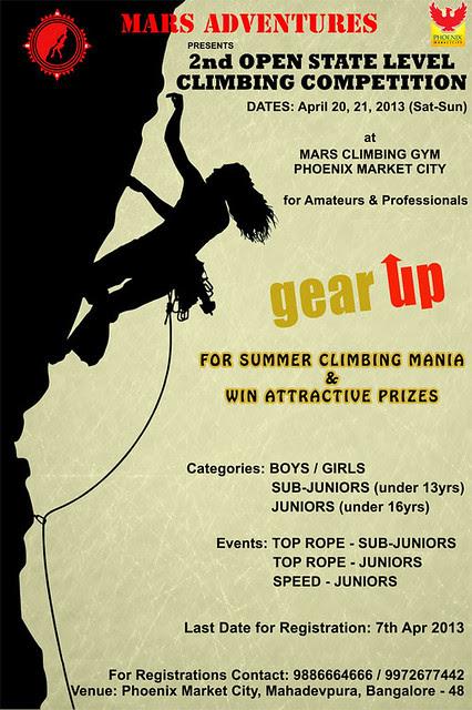Mars_Climbing_Competition_Phoenix_Market_City_Bangalore_20thApril_2013