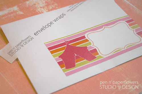 envelopewrap9713