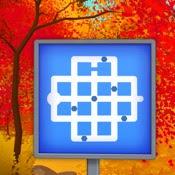 piksel menciptakan iPhone X menjadi salah satu smartphone terbaik bagi pecinta game 9 Game Terbaik Untuk Dimainkan di iPhone X