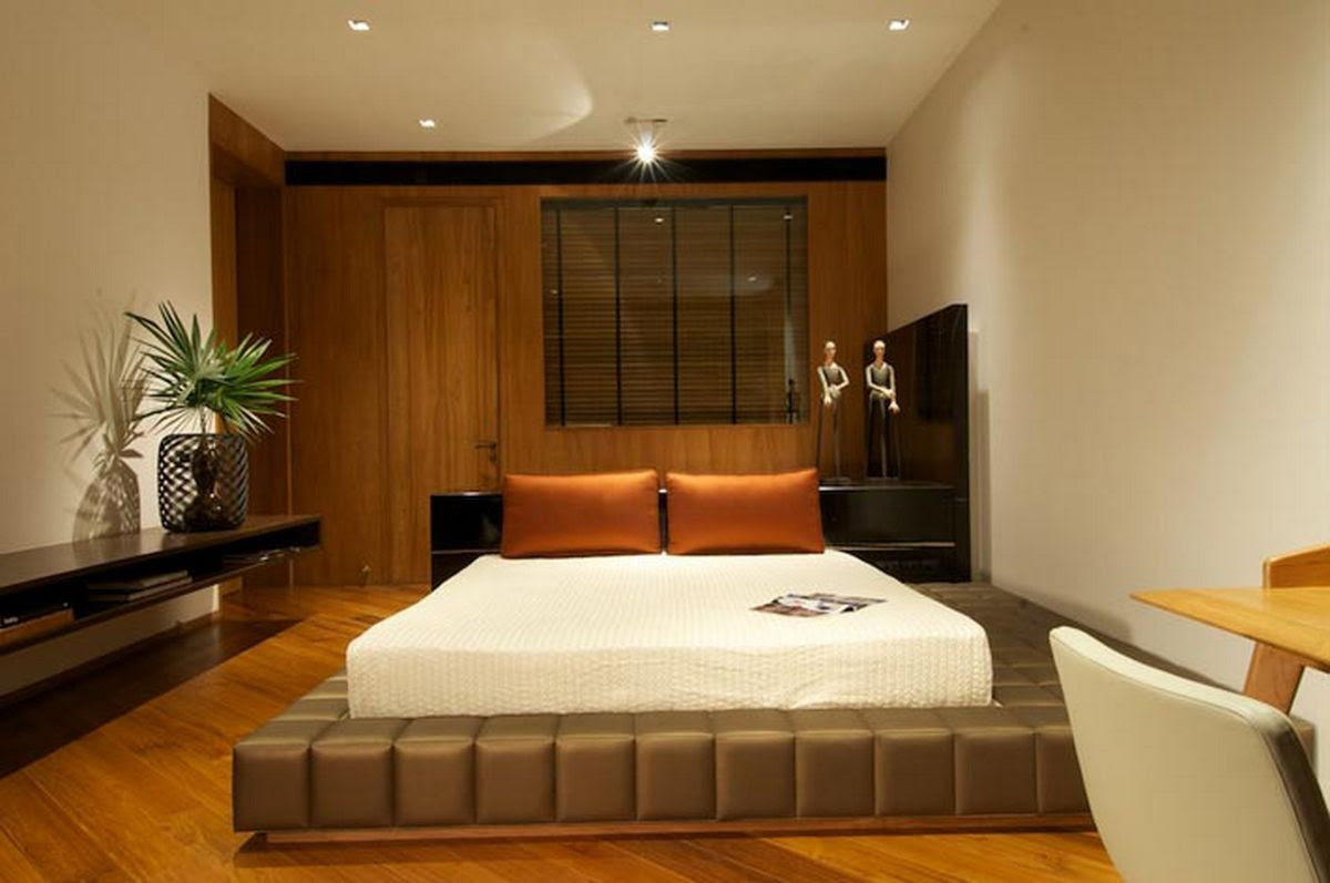 45 Master Bedroom Ideas For Your Home - Best 25+ Bedroom Designs Ideas On Pinterest Dream Rooms, Room Ideas AndBedroom Ideas