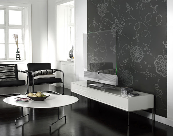 http://www.yankodesign.com/images/design_news/2011/02/03/invisio.jpg